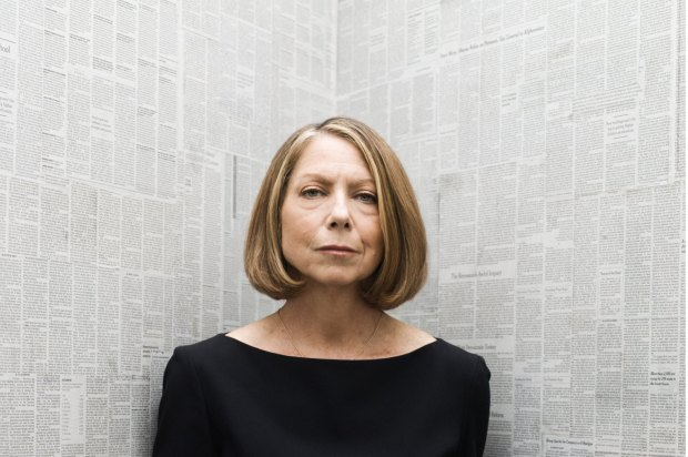 Jill-Abramson-2014-pictures